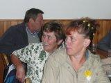 2011 Rodáci