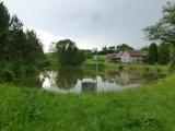"""2014 - Dotace """"Realizace protipovodňových opatření v obci Meziříčí"""""""