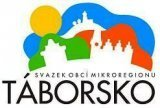 Svazek obcí mikroretionu Táborsko